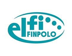 Filpolo