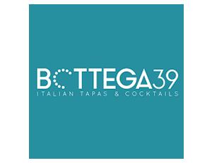 Bottega39
