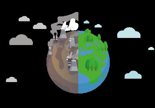 clean world 1